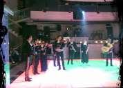 Mariachis serenatas en alvaro obregon | 5519204742 | contrate mariachis en alvaro obregon urgentes