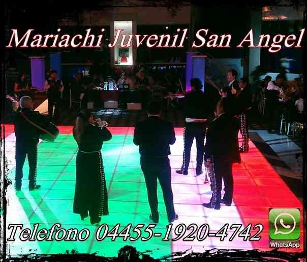 Mariachis Serenatas en Benito Juarez | 5519204742 | Contrate mariachis serenatas en benito juarez