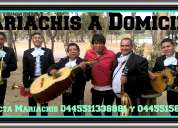 Mariachi juvenil del tenayo 0445511338881 tlalnepantla serenatas informes precios mariachis