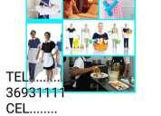 Empleadas domésticas  sirvientas tel.36931111