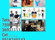 Naucalpan sirvientas de planta 36931111