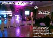 Urgentes mariachis en alvaro obregon   41199707   contrate mariachis urgentes en alvaro obregon df