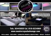 Salas lounge monterrey san nicolas zona anahuac zona republica mexicana en escobedo