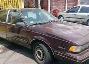 Buick century 1993 150000 kms
