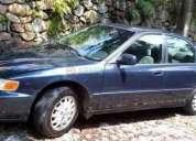 Honda accord 1997 26084 kms