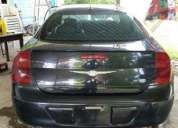 Chrysler 300 c 1999 180000 kms