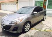 Mazda 3 2010 87000 kms