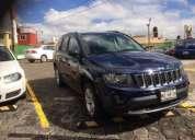 Jeep cherokee 2014 17000 kms