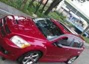 Dodge caliber 2009 88000 kms