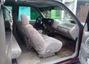 Chevrolet 1500 1996 151000 kms