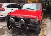 Jeep grand cherokee laredo 1994 833000 kms