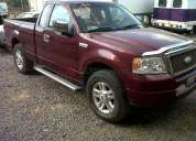 Ford f-150 pick up 2005 13558 kms