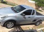 Chevrolet tornado 2012 80900 kms