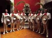 Gran mariachi tecalitlan
