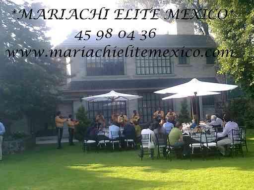 Mariachis en Cuautitlan Izcalli | 45980436 | Cuautitlan Izcalli mariachis urgentes serenatas,bodas