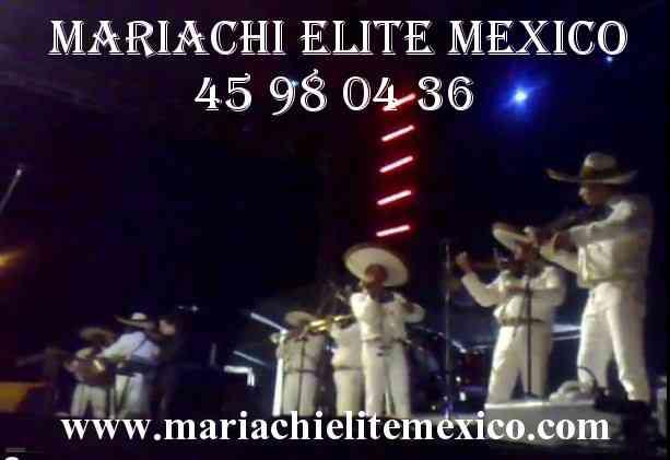 Mariachis en Chimalhuacan | 45980436 | Chimalhuacan mariachis urgentes serenatas,bodas,misas,urgente