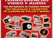 Pasamos películas antiguas a dvd 8mm y 16mm , vhs, beta, hi8mm