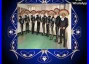 Mariachis contratar en miguel hidalgo | 49869172 | contrate mariachis en miguel hidalgo urgentes df