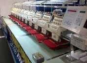 Vendedor para taller o empresa d uniformes