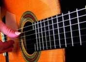 Trio para fiestas serenatas y eventos en ciudad de mexico
