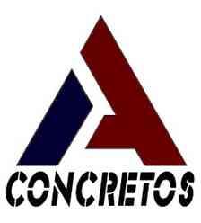 CONCRETO ALPHER SA DE CV