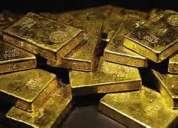 Compro desperdicio de platino,oro y plata.
