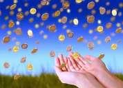 Salud dinero amor tarot consulta gratis