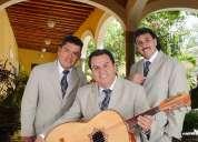 trio musical de cuautla