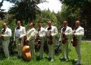 Mariachis por zentlapatl 53687265 mariachi economico mexico