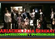 Servicio de mariachis urgente 0445515812628 mariachis en atizapan de zaragoza