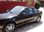 Chevrolet cavalier 2004 111111 kms