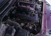 Chrysler intrepid 2000 150000 kms
