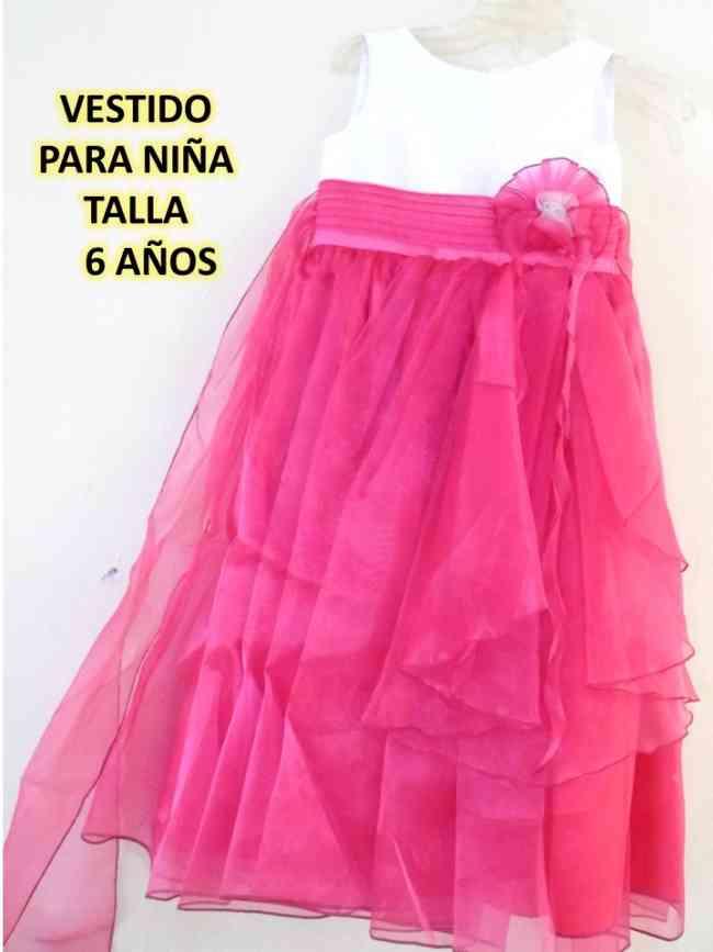 Contemporáneo Vestidos De Dama Seminuevos Galería - Ideas para el ...