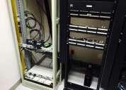 Reparacion - venta de conmutador telefonico