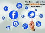Ayudamos a tu empresa con publicidad online