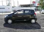 Chevrolet spark 2015 29000 kms