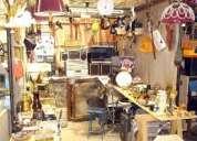 Busco- muebles usados- menaje de muebles- recamara-sala-antiguedades-comedor