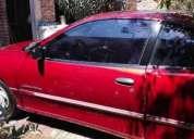Pontiac sunfire 1998 en celaya