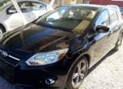 ford focus sport 2012 44000 kms