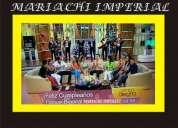 Mariachis de azcapotzalco 53687265 teléfono mariachi economico