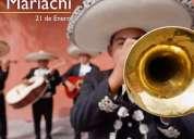Mariachi en tequesquitengo para eventos y bodas