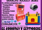 Renta alquiler de rockolas (música, karaoke y videos) tultitlan coacalco tultepec