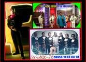 Telefono de mariachis por santa fe imss alvaro obregon 0445511338881 serenatas economicas cdmx