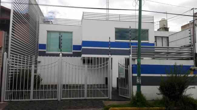 OFICINAS VIRTUALES EN TOLUCA DESDE $950.00 MENSUALES