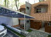curso a domicilio de archicad, curso completo de archicad para diseño arquitectónico