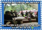 Mariachis en xochimilco | 5518993274 | xochimilco mariachis urgentes serenatas,mañanitas,bodas