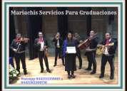Mariachis de el progreso ecatepec whatsapp 0445511338881 alquiler y renta de mariachis en ecatepec