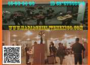 Mariachis urgentes en chimalhuacan | 45980436 | chimalhuacan mariachis urgentes serenatas,bodas