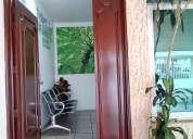 Renta de oficinas, excelente zona, servicios completos