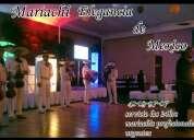 Mariachis urgentes en xochimilco | 41199707 | xochimilco mariachis urgentes serenatas,mañanitas